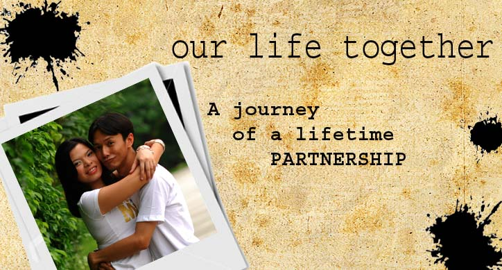 Our Life Together
