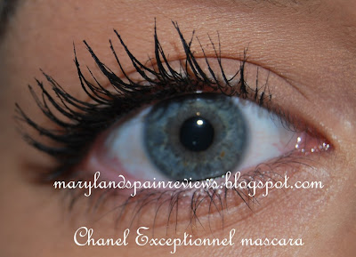 Chanel Exceptionnel mascara-520-makeupbymariland