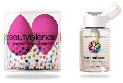 Beauty Blender-421-makeupbymariland