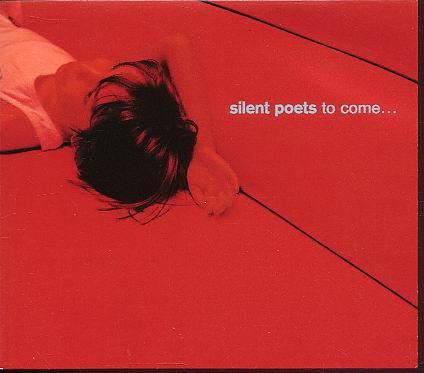 Silent Poets - Sugar Man EP Part 2