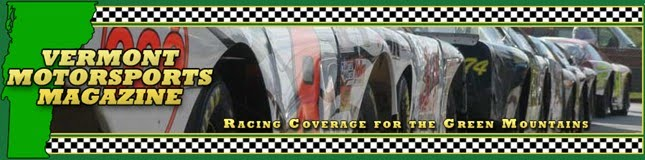 Vermont Motorsports Magazine | Racing Coverage for the Green Mountains