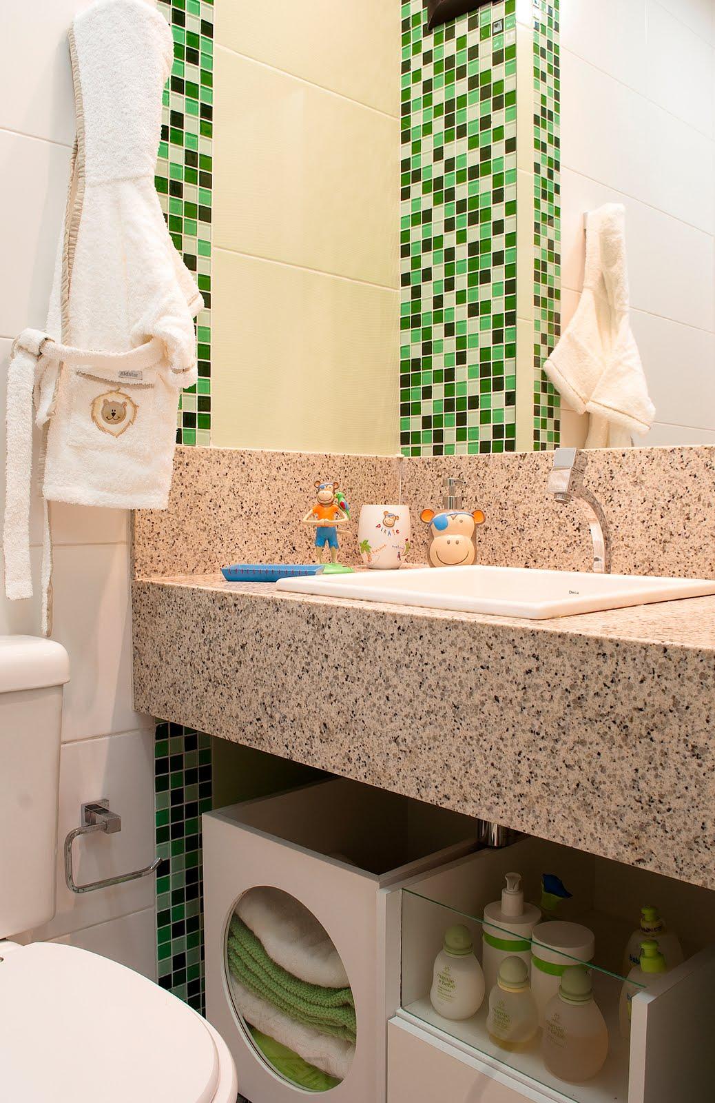 Planeje o seu banheiro! Giacomelli Blog Imobiliária em  #396C17 1038 1600