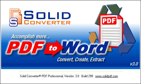 descargar convertidor de archivos pdf a word