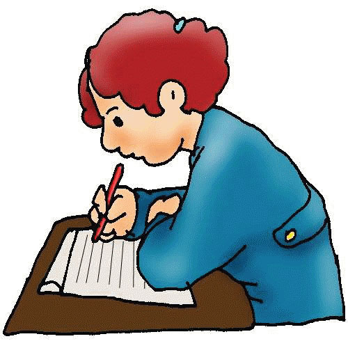 Argumentative essay template high school