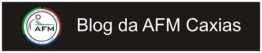 AFM Caxias do Sul