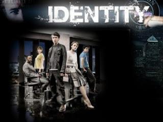 >Assistir Identity Online Dublado e Legendado