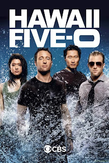 Hawaii Five-0 – Todas as Temporadas – Dublado / Legendado