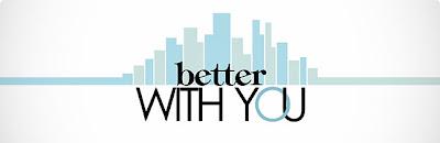 >Assistir Better With You Online Dublado e Legendado