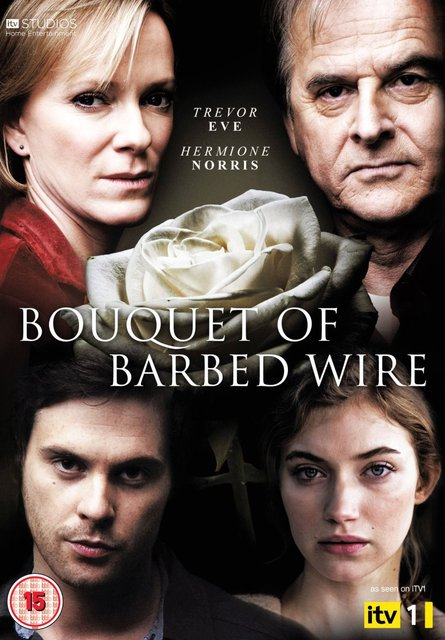 >Assistir Bouquet Of Barbed Wire Online Legendado e Dublado