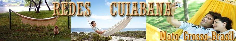 a Rede Cuiabana