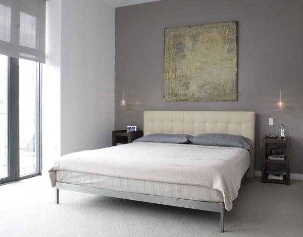 Bedroom Wall Decor Vastu