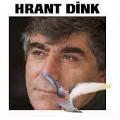 KARDEŞİM HRANT - Em Hemu Hrantın
