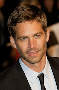 paul walker pictures