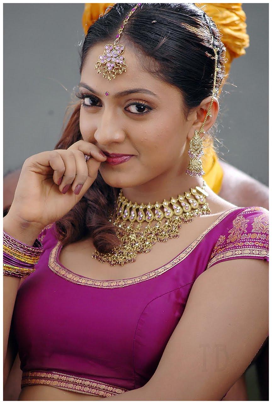 Tamil photos galleries 62