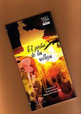 Premios Poesía Puente de Letras 2009