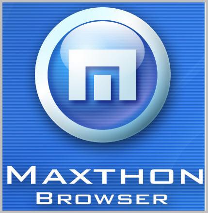 http://1.bp.blogspot.com/_-6uL-zFQJ4A/TGTFlQx14RI/AAAAAAAAA5U/A-8Tkq1YTUY/s1600/maxthon.jpg