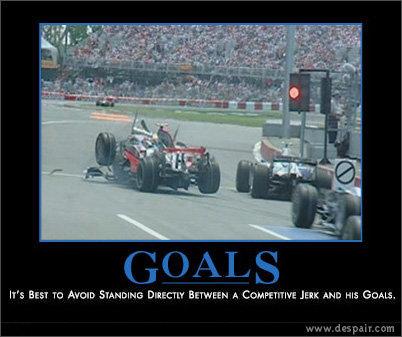 [goals]