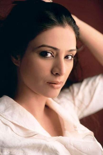 Indian Pretty: Tabassum Hashmi Tabassum Hashmi