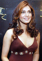 Bollywood Sexy Celebrities Isha Koppikar