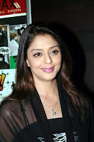 Nagma Bollywood Sexy Celebrities