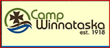 Camp Winnataska