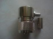 MR597CR/T-RM8.00