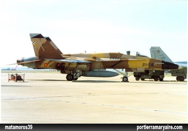 [F-18+EExNavyC15-77]