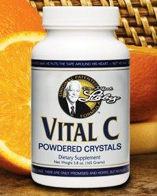 [vitamin+c]
