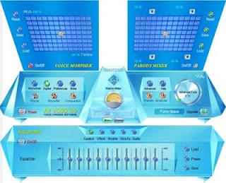 av%2Bvoice Download AV Voice Changer Diamond Edition 6.0 (Mude sua Voz)