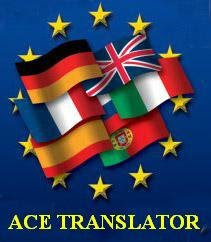 Download - Ace Translator v4.23