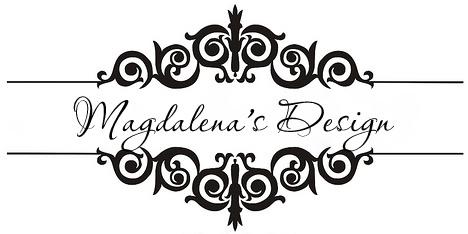 Magdalena's Design