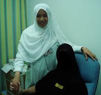 Kantutan Pinay Nurses SA Saudi