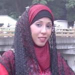 Sabria S. Jawhar