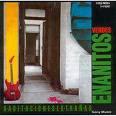 Habitaciones Extrañas (1987)