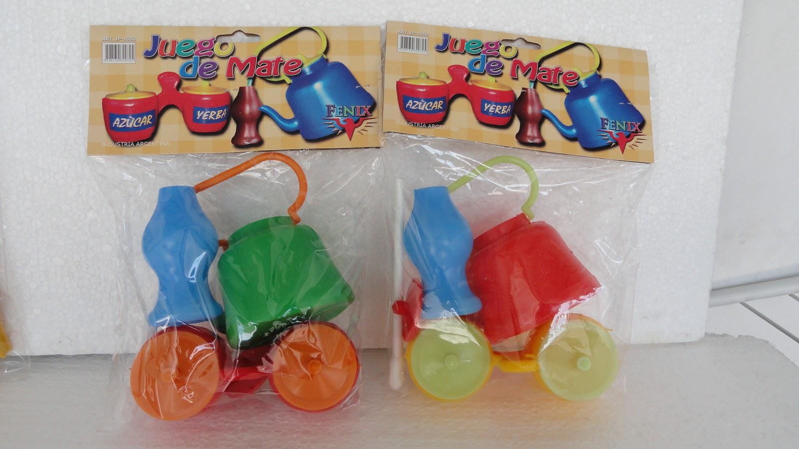 Amaka juguetes de pl stico y m s for Juguetes de plastico