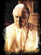 San Pio X - El Último Papa Santo