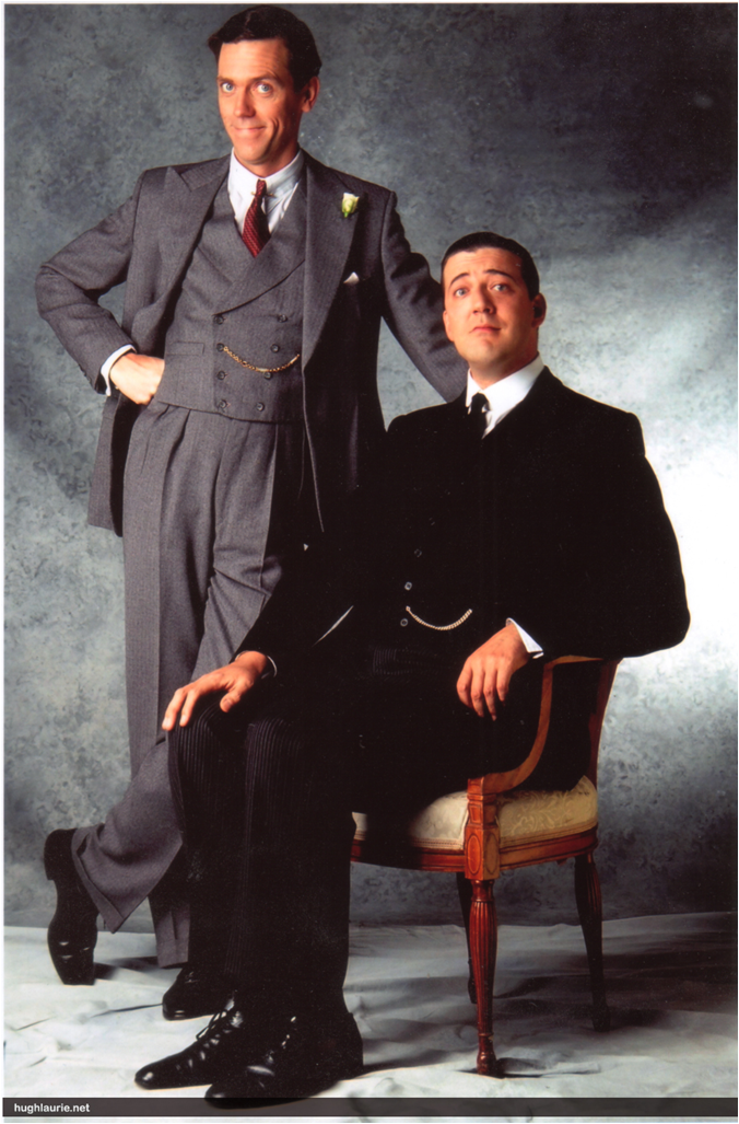 Jeeves, or Reginald Jeeves, is a fictional character that appears in novels ...
