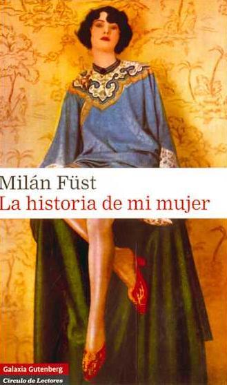 historia mujer: