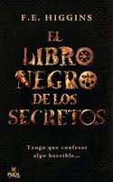 http://1.bp.blogspot.com/_-7qTwJUtan8/SbQjQrIsa4I/AAAAAAAACSY/u5CTFJW48-g/s200/el+libro+negro+de+los+secretos.jpg