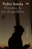 http://1.bp.blogspot.com/_-7qTwJUtan8/SbafP4IZiPI/AAAAAAAACTY/KIbdcj5aht4/s200/historia_de_las_despedidas.jpg