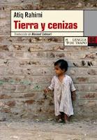 http://1.bp.blogspot.com/_-7qTwJUtan8/Sbu_-np5cLI/AAAAAAAACUo/fTFslnnT7eU/s200/tierra+y+cenizas.jpg
