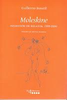 http://1.bp.blogspot.com/_-7qTwJUtan8/SbvPcuO5Q3I/AAAAAAAACVA/5JAlZpF8HJE/s200/Moleskine.jpg