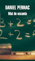 http://1.bp.blogspot.com/_-7qTwJUtan8/Sfwsis4k02I/AAAAAAAACcQ/bkqbLli6GBk/s200/mal+de+escuela.jpg
