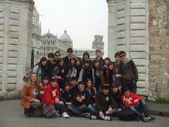 ITÀLIA 10