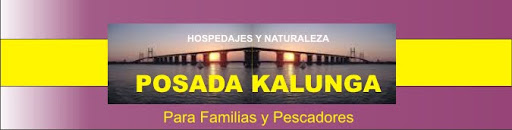 POSADA KALUNGA