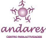 Centro Andares