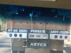 Viaje a Ensenada 01