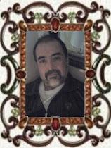 Raul Banini