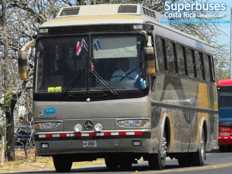 autobuses mercedes benz 0371 en venta. Black Bedroom Furniture Sets. Home Design Ideas
