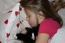 Den som sover synder ikke.
